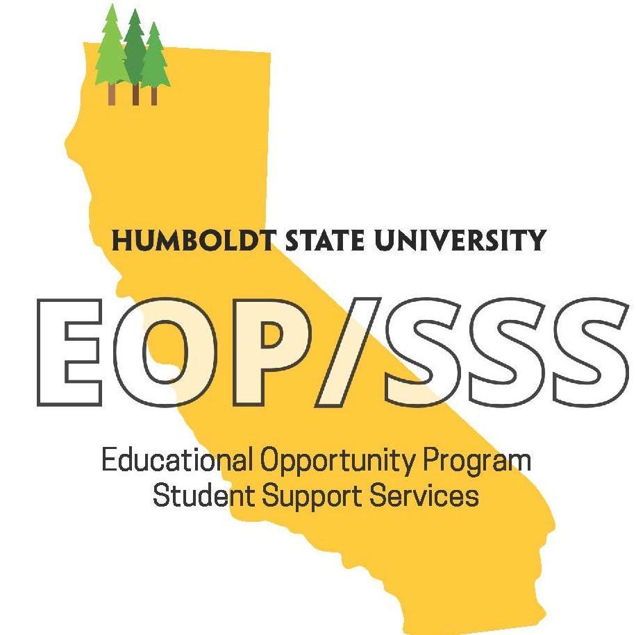EOP SSS logo